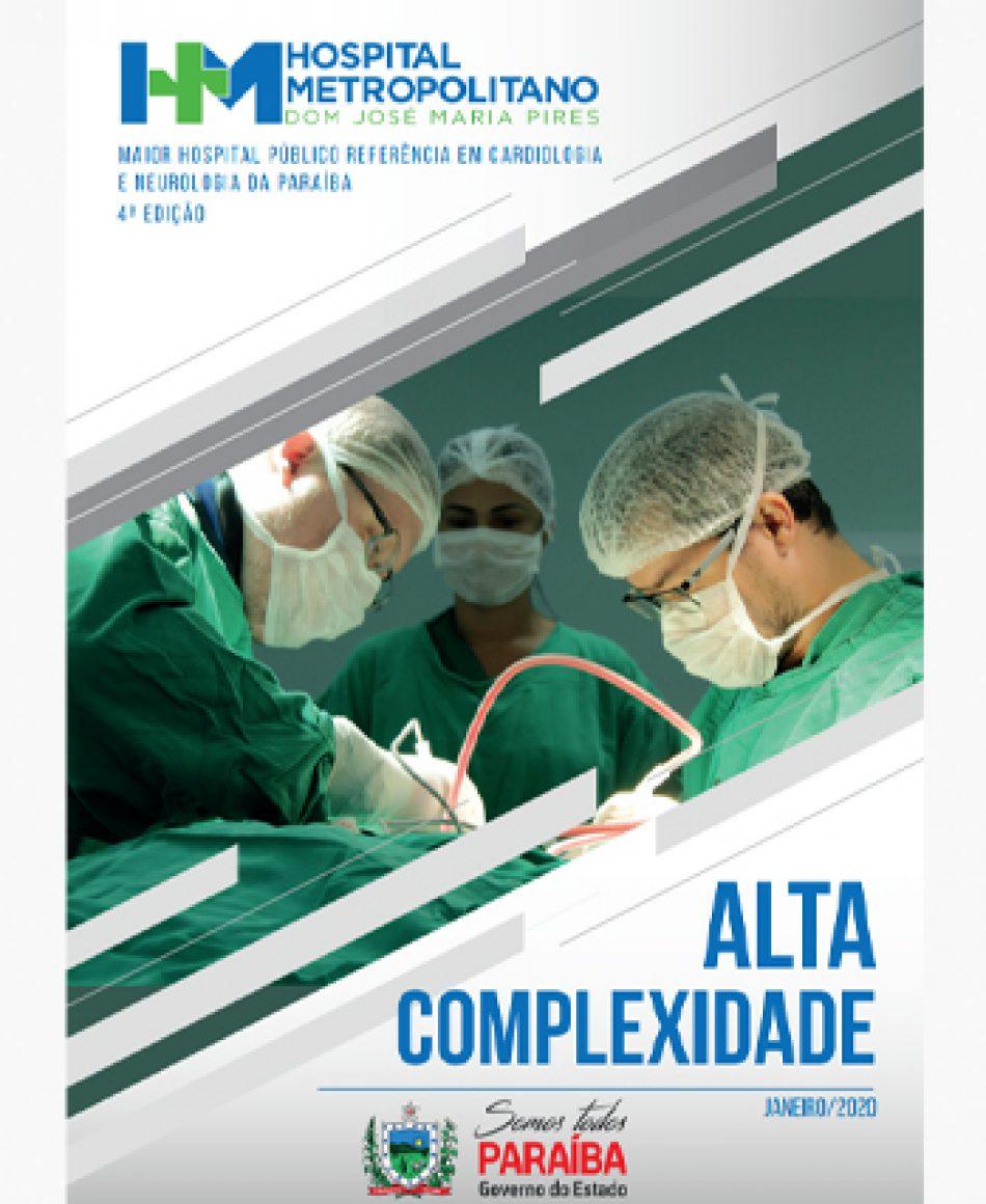 capa_primeira_pagina_4edicao