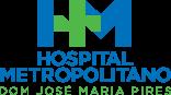 Hospital especializado em neurologia e cardiologia