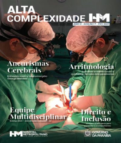 capa-revista-site-interno3
